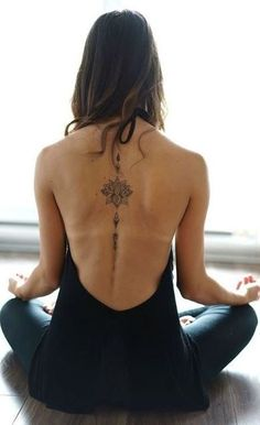 http://www.youramazinghere.tk/2017/05/22-unique-back-tattoos-for-women.html