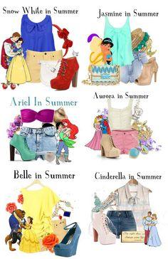 Little Girls Princess Halloween Snow White Belle Minnie Ariel Mermaid Cartoon Costume Birthday Tutu Dress Up Outfit Blue 5 Years Disney Bound Outfits Casual, Cute Disney Outfits, Disney Dress Up, Disney World Outfits, Disney Themed Outfits, Disneyland Outfits, Teen Fashion Outfits, Cute Outfits, Princess Inspired Outfits