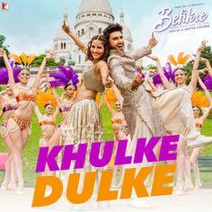 Khulke Dulke Songs Free Download Befikre Gippy Grewal   Download Link :: http://songspkhq.com/khulke-dulke-befikre-songs/