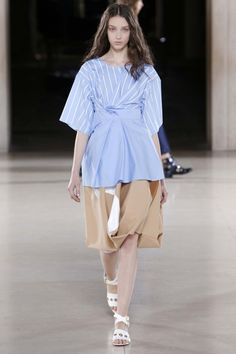 Jonathan Saunders ready-to-wear spring/summer '15 gallery - Vogue Australia