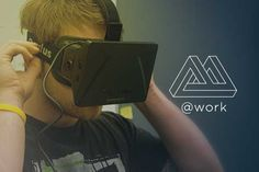 Q&A: Work in Virtual Reality! 5 Virtual Reality Jobs & How to Get in the Door - Webinar 6/18 at 2EST