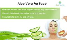 oily skin care at night oily skin care mistakes oily skin care neutrogena Best Acne Cream, Skin Care Home Remedies, Aloe Vera For Face, How To Get Rid Of Pimples, Acne And Pimples, Skincare Blog, Oily Skin Care, Off Black