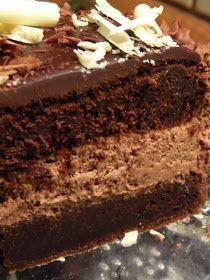 Sweets, Desserts, Food, Tailgate Desserts, Deserts, Gummi Candy, Candy, Essen, Goodies