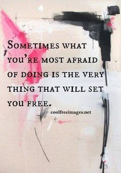 Positive Quotes - Coolfreeimages.net