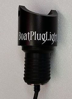 Lights that have a convex or curved lenses will focus the light to a point, this is not a beneficial design in underwater lighting. Our lights are SOLID BRASS and the finish will not deteriorate. Boating License, Drain Plugs, Green Led, Water Lighting, Ebay Auction, Boat Parts, Solid Brass, Underwater, Lights
