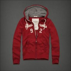 Abercrombie And Fitch Mens Hoodies Outlet Uk afc0354 : Discount Hollister And A&F Outlet - Free Express Delivery Worldwide!