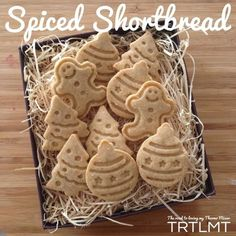 I was recently asked by Thermomix Australia for a recipe to be featured on the recipe community and their