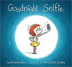Picture Books for Digital Citizenship Education Citizenship Education, Digital Citizenship, Cyber Safety, Leader In Me, Library Lessons, Children's Library, Library Ideas, Media Literacy, Children's Literature