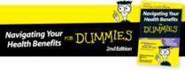 Receive Free Dummies Health Book