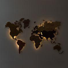 World Map Wallpaper, Wallpaper Pc, Wallpaper Pictures, Computer Wallpaper, Black Wallpaper, Galaxy Wallpaper, Aesthetic Pastel Wallpaper, Aesthetic Wallpapers, Flower Background Wallpaper
