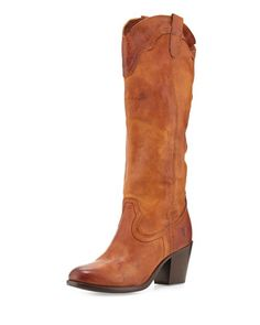 TABITHA+PULL+ON+by+Frye+at+Neiman+Marcus.