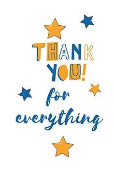 Teacher Cards, Your Teacher, Teacher Gifts, Farewell Gift For Colleague, Farewell Gifts, Adventure Jobs, Gifts For Colleagues, Good Luck Cards, Job Humor