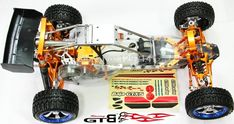 5 b of the car: No engine, no electrons With a two-speed system. The mixed metal wheels. All metal frame Cheap Rc Cars, Shipping Packaging, Car Prices, Remote Control Toys, Two Piece Swimsuits, Natural Disasters, Car Ins, Engineering, Alibaba Group