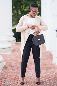 5d6ee8d6d37a 541 Best Work Outfit Ideas images in 2019