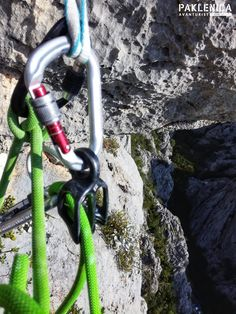 Details create the big picture. Climbers, Big Picture, Rock Climbing, Pitch, Croatia, Park, Pictures, Photography, Photos