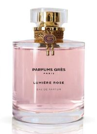 Lumiere Rose Gres - A total blind buy based on my love for the Noire version. I am uber happy with my oriental rose jewel that I was able to snag at a price well under 20 bucks shipped :O). This is a much sweeter and spicy rose scent.