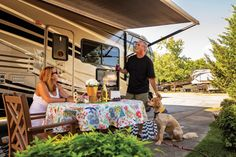 East Dummerston, Vermont Campground | Brattleboro North KOA Journey Best Rv Parks, Santa Paula, Rv Sites, Family Road Trips, Relaxing Day, Niagara Falls, Oregon, Holiday, Ranch