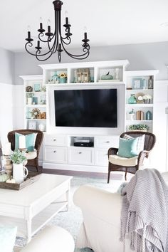 810 Best Beautiful Home Decor Images In 2019 Diy Ideas For Home - Beautiful-home-decor-ideas