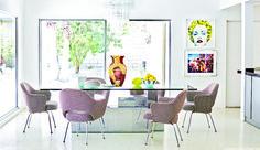 Pop-Art-15-inspirujacych-pomyslow-we-wnetrzach-8