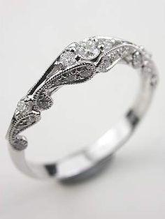 Lovely wedding ring - Lovely wedding ring Repinly Hair & Beauty Popular Pins