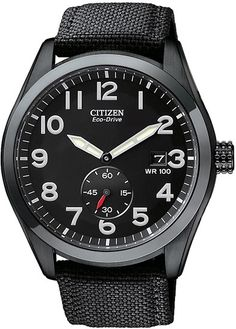 Citizen BV1085-06E