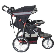 AREA 128 - Baby Care Stroller Store (USA): Baby Product: BOB ...