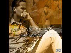 Miguel Canales:SAMENNNNNN...ENEL NOMBRE DE CRISTO JESUS!!!!uelta Lo Que Es Mio. (+playlist)