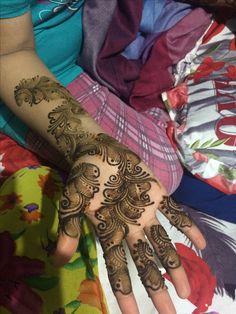 Black Mehndi Designs, Arabian Mehndi Design, Indian Mehndi Designs, Mehndi Design Pictures, Unique Mehndi Designs, Wedding Mehndi Designs, Beautiful Mehndi Design, Latest Mehndi Designs, Mehndi Designs For Hands