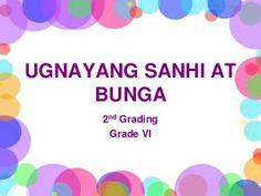 Ugnayang sanhi at bunga Tally Chart, Filipino, Joss Whedon, Activities, Education, Worksheets, Desktop, Literacy Centers, Onderwijs