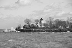The Point, Hyde Park, Chicago by Metropolitan Planning Council, via Flickr