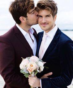 Gay muž dvojičky porno