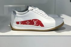 564c15d93c8 A Closer Look at All the Pieces From the Supreme x Louis Vuitton Collection