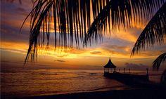 The Half Moon Resort - Montego Bay, Jamaica