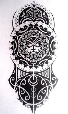 The best images of Maori Tattoo Forearm Polynesian - Maori Tattoo Designs for . - The best pictures of Maori Tattoo Forearm Polynesian – Maori Tattoo Designs for … – # - Maori Tattoos, Marquesan Tattoos, Samoan Tattoo, Forearm Tattoos, Body Art Tattoos, Polynesian Tattoo Meanings, Polynesian Tattoo Designs, Maori Tattoo Designs, Full Arm Tattoos