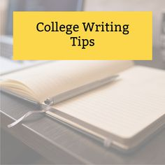 best argumentative essay ghostwriting for hire for masters