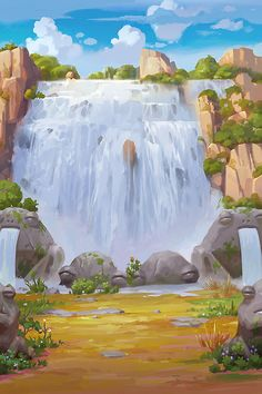 忍将, wang wei on ArtStation at http://www.artstation.com/artwork/-32645a99-3560-4a23-95c7-57a3fc828fb3