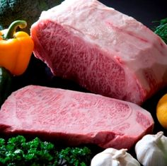 Saga Beef  is one of the best brands of Japanese Beef .