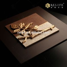 Wall Art Work Vestibule Handmade 3d Resin Relief Painting For Personalized Wall Murals Photo, Detailed about Wall Art Work Vestibule Handmade 3d Resin Relief Painting For Personalized Wall Murals Picture on Alibaba.com.