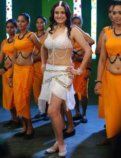 Sonia Agarwal Photos Gallery- Download south Indian actress Sonia Agarwal pics, Sonia Agarwal photos, Sonia Agarwal pictures, Sonia Agarwal images, Sonia Agarwal photo, Sonia Agarwal picture, Sonia Agarwal hot pics, ,Sonia Agarwal wallpapers, new Sonia Agarwal image, pic,latest Sonia Agarwal stills, Sonia Agarwal biography, Sonia Agarwal photo shoot wallpaper.
