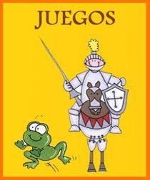 Pasapalabra mediaval http://loscastillosluneros.blogspot.com.es/2010/03/pasapalabra-medieval.html
