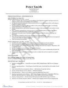 data entry sle resume 28 images data entry resume sle