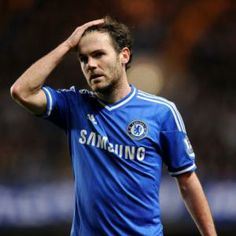 Mourinho's comments pave way for Mata move to Manchester United - #Football #Soccer #MUFC #manchesterUnited #CFC #Chelsea #Mata #EPL #PremierLeague