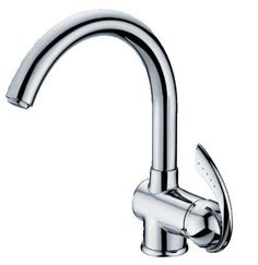 http://www.mtdkitchen.com/#!faucets/c21m7 #kitchenremodeling #remodelingcontractor #homeremodeling #kitchenremodelingcontractor #faucet #kitchenfaucet #faucetdesign #kitchenfaucetdesign