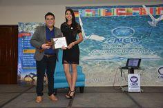 La Universidad Tecnológica de Paquimé participó en el Congreso Internacional de Administración, Contaduría, Mercadotecnia, Gestión Empresarial y...