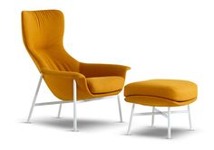 Award-winning furniture designs for your home including sofas, modulars, beds and dining furniture.
