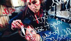 Skrivstilen som havererade | Språktidningen, april 2009