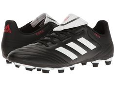 new product 856aa 92fd6 Adidas copa 17 4 fxg