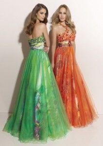Dillards Formal Dresses Clearance