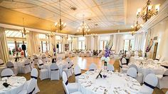 Mariages   Manoir Rouville-Campbell