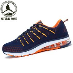 Like and Share if you want this  NaturalHome Professional Running Shoes for Men     Tag a friend who would love this!     FREE Shipping Worldwide     Get it here ---> https://www.greatdealbazar.com/product/naturalhome-professional-running-shoes-for-men/